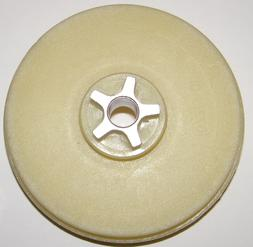 from INDIANA 107713-01 Sprocket for Remington Chainsaw and P