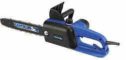 """Blue Max 14"""" Electric Chainsaw MPN/Model 7953"""
