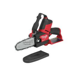 "Milwaukee 2527-20 M12 FUEL HATCHET 6"" Brushless Cordless Pru"