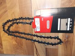 """72EXL105 New Pro Oregon 32"""" Chainsaw Chain for 320RNDD025 or"""