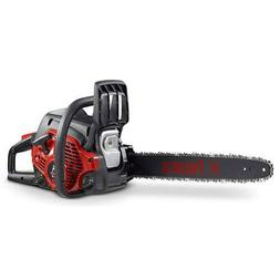 Poulan PD4218, 18 in. 2-Cycle Gas Chainsaw