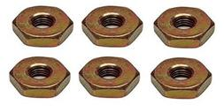 Bar Nuts Replaces Stihl 6 Pack