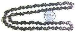 "18"" Chain fits Stihl Chainsaw 029 039 MS290 MS390 MS310 028"