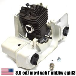 Complete Engine Assembly for STIHL 029 039 MS290 MS310 390 C