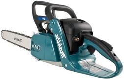 "Makita EA4300F40B 16"" 42 cc Chain Saw"