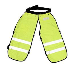 Felled | Safety Chainsaw Chaps – Logging Tools Chainsaw Sa