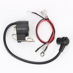 Ignition Coil For STIHL 021 023 025 Ms 210 MS230 MS 230 MS25