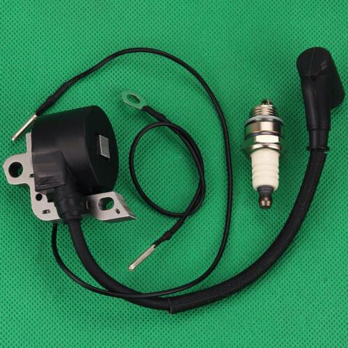 ignition coil for stihl 028q 028w 028wb