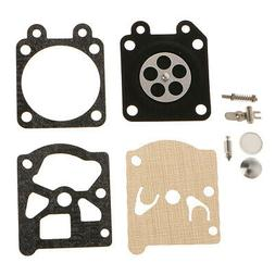 Lawn Mower Parts Carb Gasket Replacement for Zenoah G3800 Ch