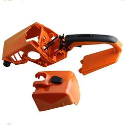 Podoy MS250 Chainsaw Parts for STIHL 021 023 025 MS230 MS210