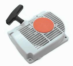 Recoil Pull Starter For STIHL 029 039 MS290 MS390 MS310 Chai