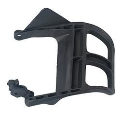 Replacement Chain Brake Handle Lever for STIHL 029 039 MS290