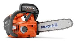 Husqvarna T535i XP Top Handle Battery Powered Chainsaw  with