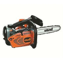 Tanaka TCS33EDTP-14 32cc Gas 14 in. Top Handle Chainsaw