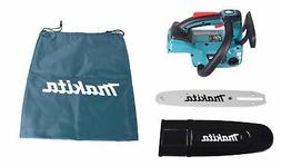 Makita XCU06Z 18V, Tool Only LXT Lithium-Ion Brushless Cordl